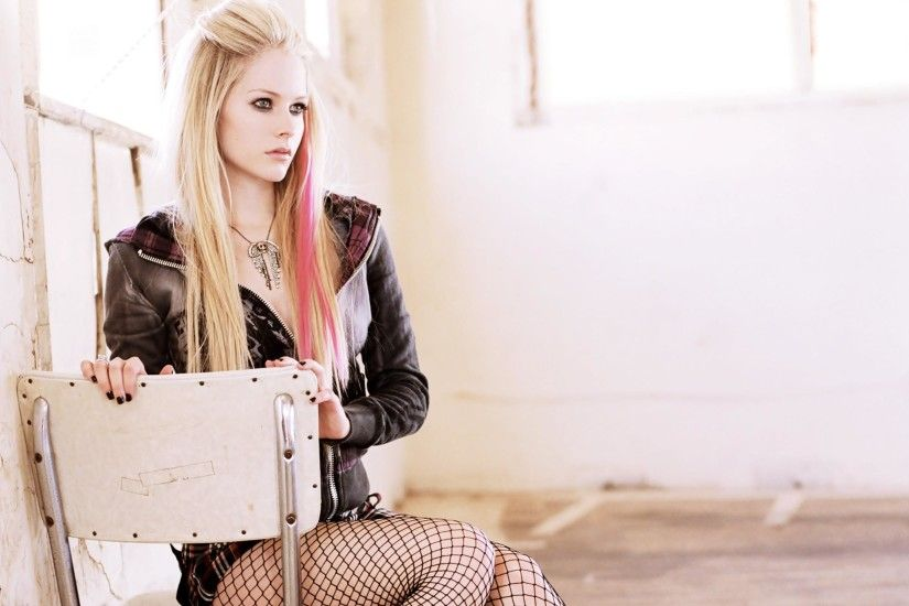 Avril Lavigne HD Wallpapers 10 | Avril Lavigne HD Wallpapers | Pinterest | Avril  lavigne, Wallpaper and Wallpaper backgrounds