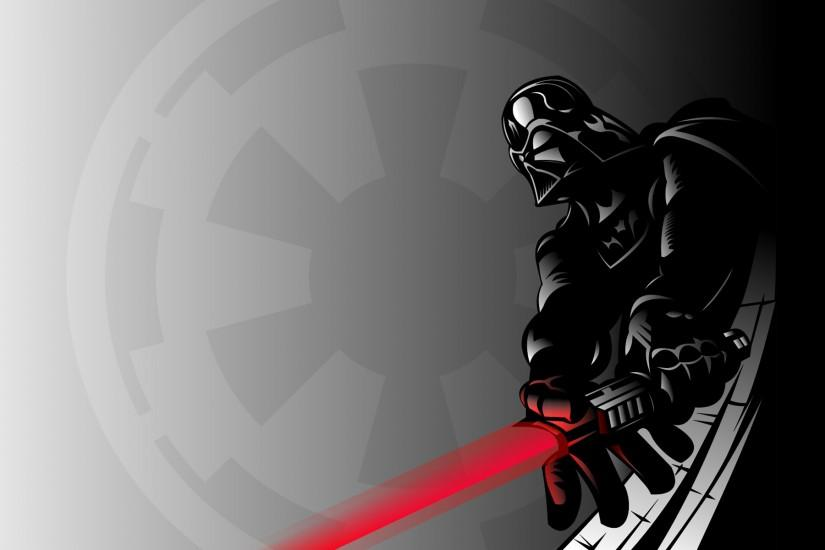 Download Darth Vader Background Picture Wallpaper #13148 .