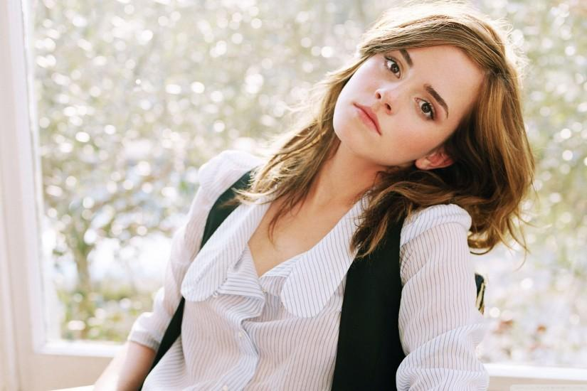 emma watson wallpaper 2560x1600 download