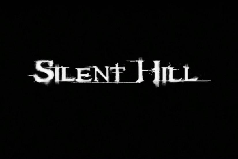 widescreen silent hill wallpaper 1920x1080 for android 50