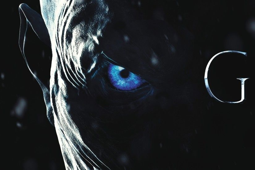 ... of thrones hd wallpapers free download for desktop pc ...