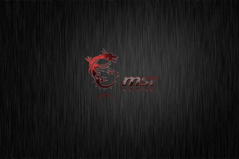 Msi Background 1 Download Free Stunning High Resolution Wallpapers