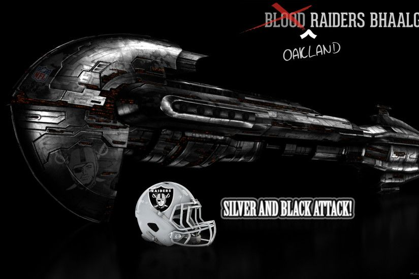 wallpaper.wiki-Raiders-Picture-Free-Download-PIC-WPD001226
