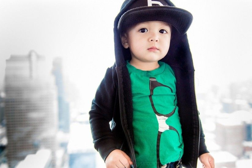 Girl And Boy Cool Baby Stylish Boys Including Stunning Trends