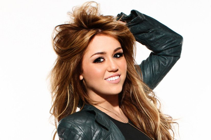 Miley Cyrus Theme Miley Cyrus Wallpaper ...