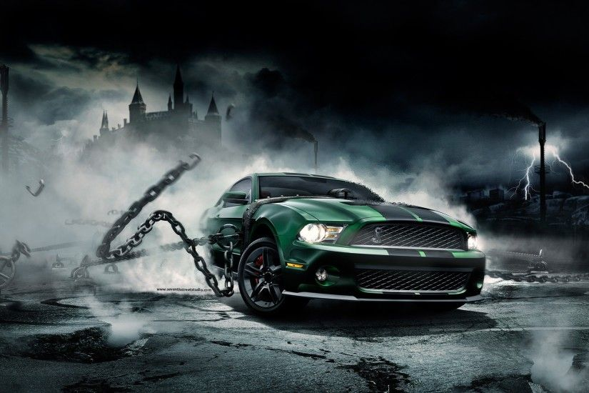 D2e54f hqw 723005. D2e54f need for speed the run 2 wallpaper 1920x1080