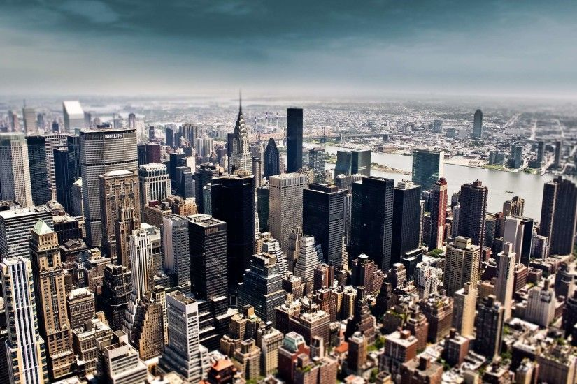 2560x1600 ... wallpaper hd wallpapersafari; backgrounds for wall street new  york backgrounds www
