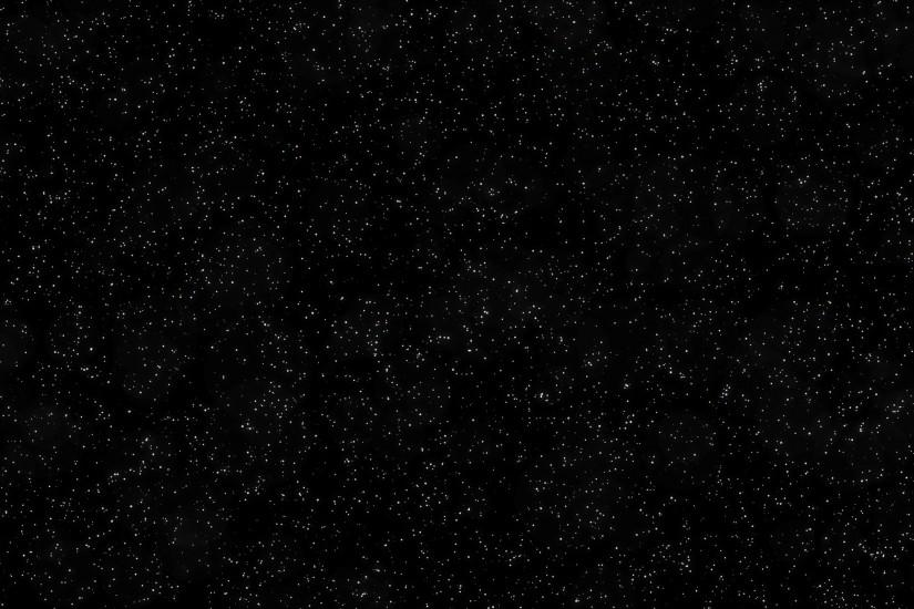 black and white galaxy tumblr background wwwpixshark