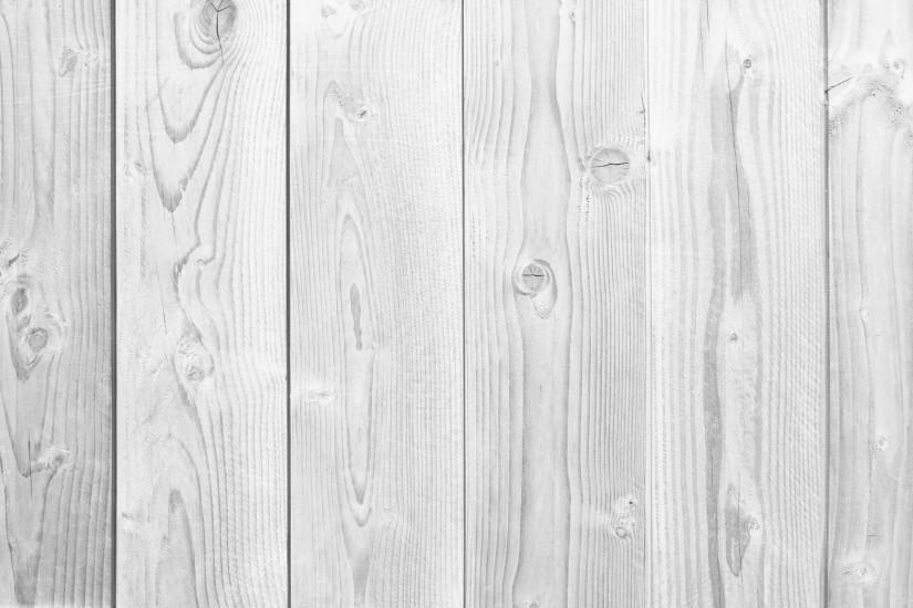 wood background 3036x2000 for pc