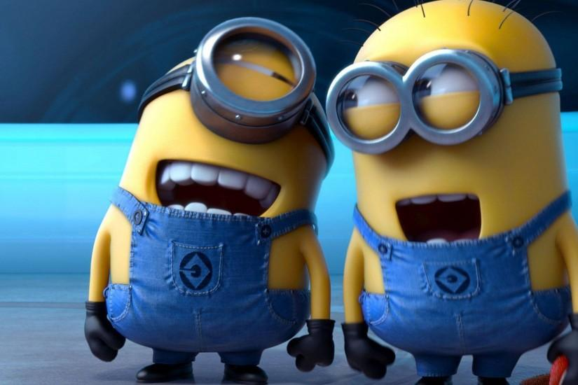 minions wallpaper 1920x1080 for android 40