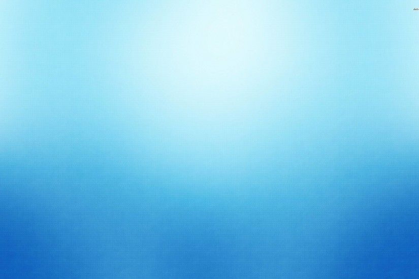Light Blue Wallpapers - Full HD wallpaper search