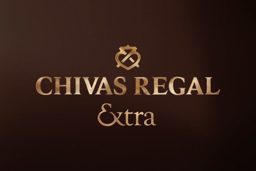 Chivas Regal by Jojoimages on DeviantArt