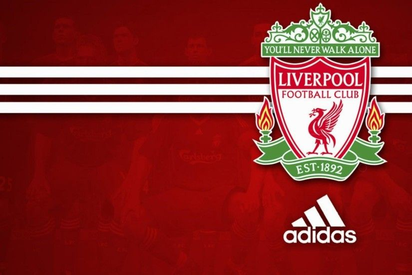 wallpaper.wiki-Liverpool-Backgrounds-HD-PIC-WPD001900
