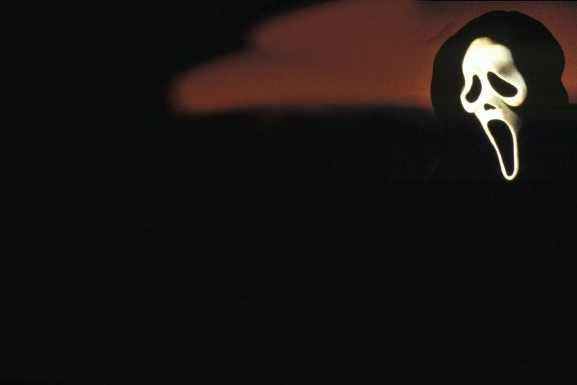 ... You Are Probably Watching the SCREAM Movies Wrong – Blumhouse.com  Ghostface wallpaper ...