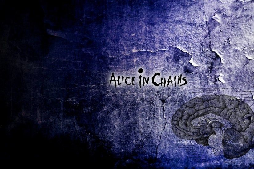 Related Pictures Alice In Chains Wallpaper Car Pictures