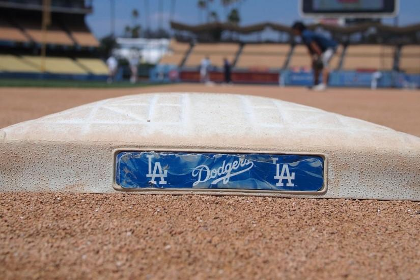 1920x1200 Los Angeles Dodgers Wallpapers | Los Angeles Dodgers .