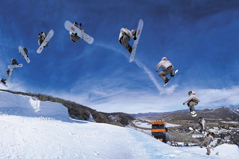 wallpaper.wiki-Snowboarding-Images-HD-PIC-WPE001082
