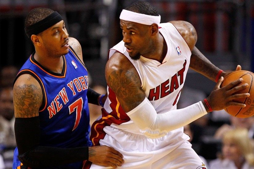 Carmelo-Anthony-New-York-Knicks-Picture