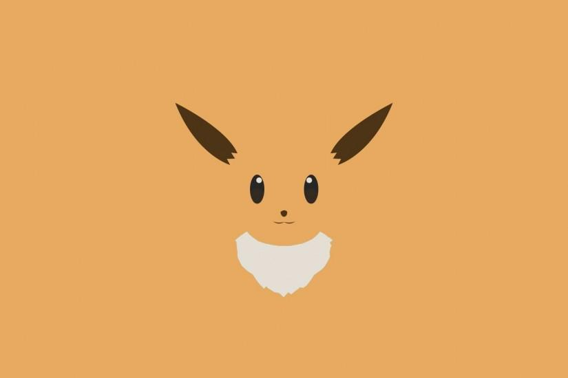 free download eevee wallpaper 1920x1080 for windows