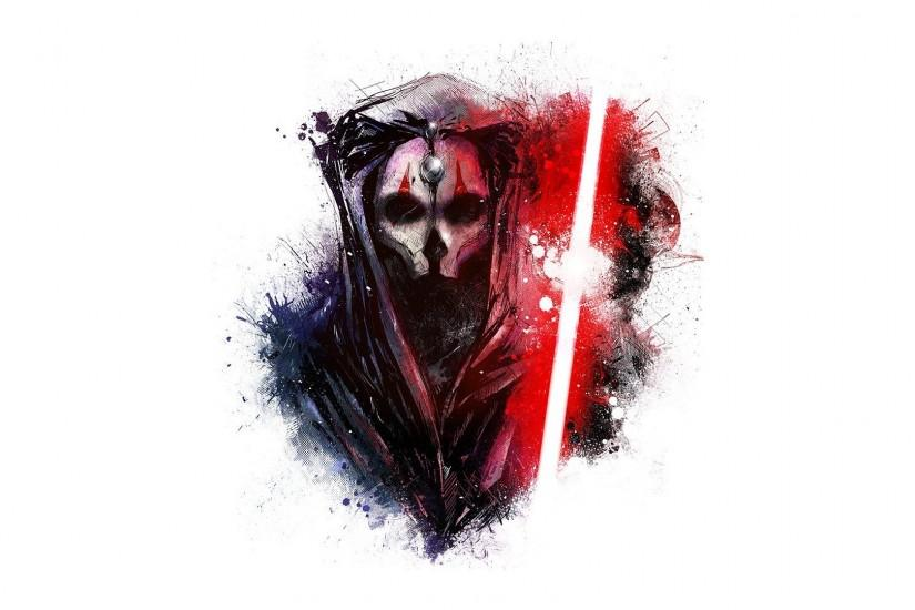 Darth Revan Wallpaper ·① Download Free HD Backgrounds For