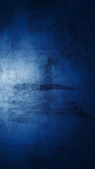 ... blue-wall-abstract-mobile-wallpaper-1080x1920-4648-1409390488 ...