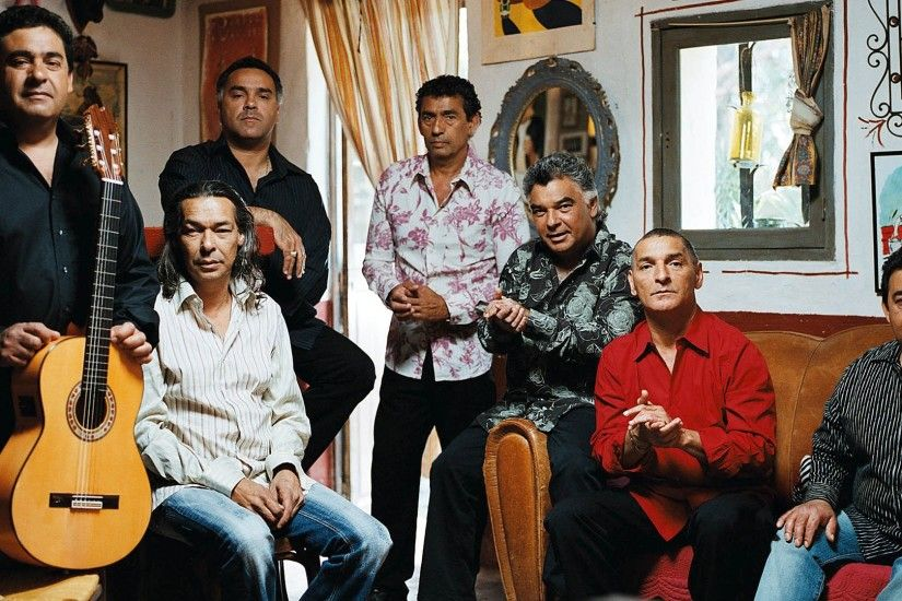 Get the latest gipsy kings, room, guitar news, pictures and videos and  learn all about gipsy kings, room, guitar from wallpapers4u.org, your  wallpaper news ...
