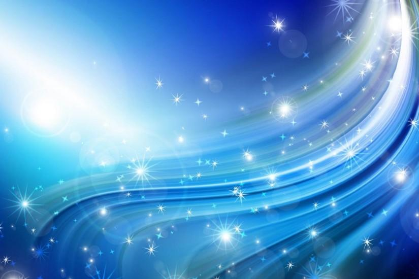 Blue Glitter Background Wallpapers HD Wallpapers & Backgrounds bl