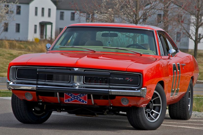 1969 Dodge Charger General Lee muscle hot rod rods stunt mopar classic f  wallpaper | 2048x1536 | 106339 | WallpaperUP