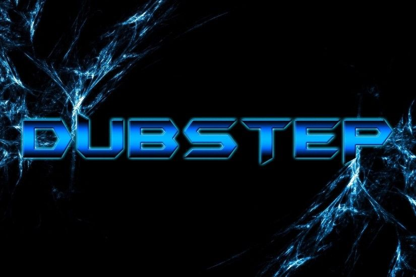 Sick Dubstep Wallpapers - Viewing Gallery