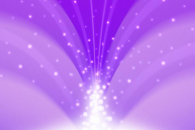 new light purple background 1920x1080 free download