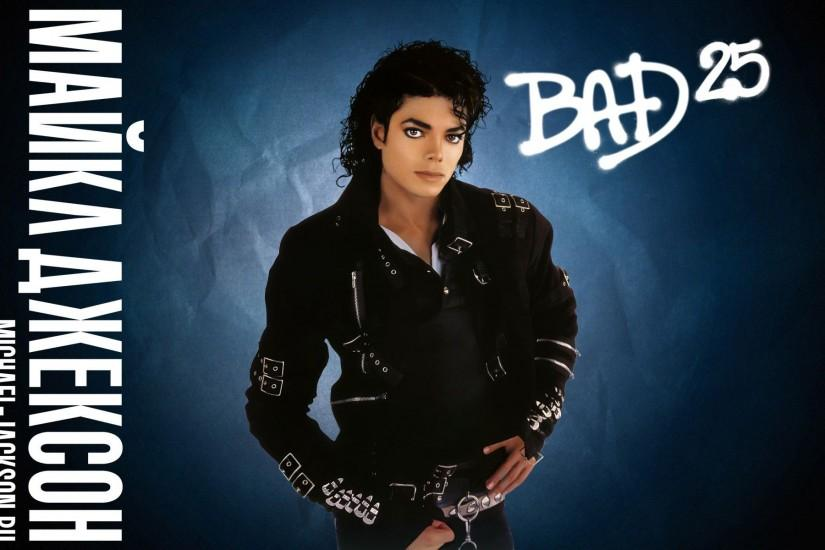 most popular michael jackson wallpaper 1920x1200