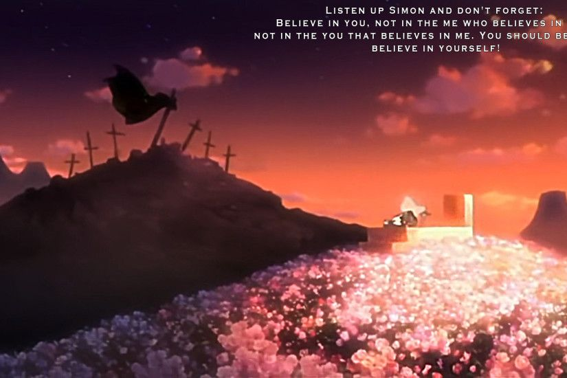 gurren lagann background - Google Search | westion cw | Pinterest |  Backgrounds, Gurren lagann and Search