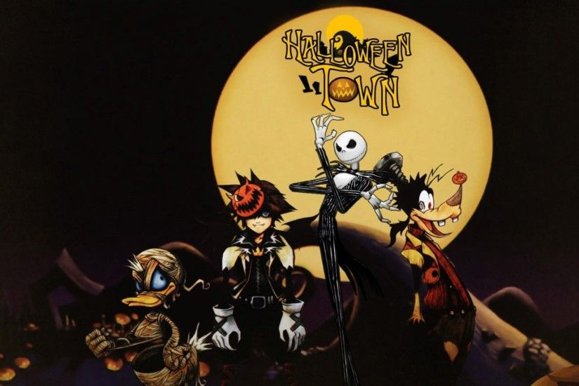 ... nightmare before christmas · more wallpaper collections ...