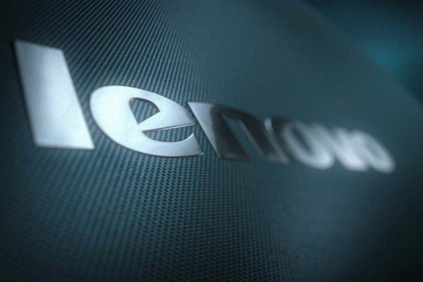 ... Lenovo Wallpaper Collection in HD for Download ...