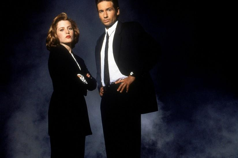 THE X-FILES sci-fi mystery drama television files series wallpaper |  2550x1900 | 267164 | WallpaperUP