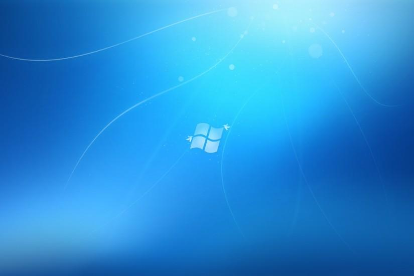 windows 10 wallpapers 1920x1080 for full hd