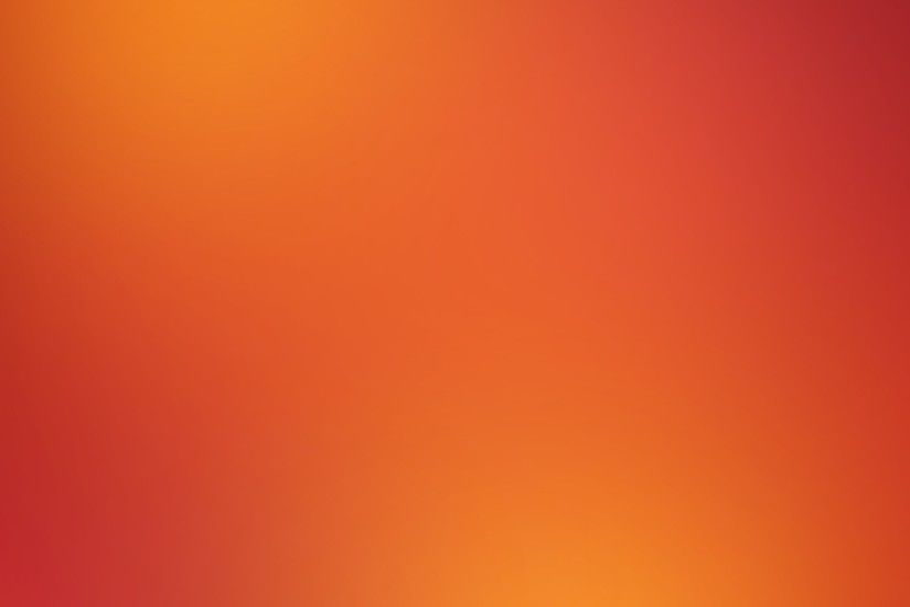 ... Bright yellow orange blurred abstract waves on white background .