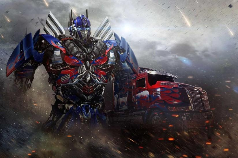 top transformers wallpaper 2100x1181 for 4k