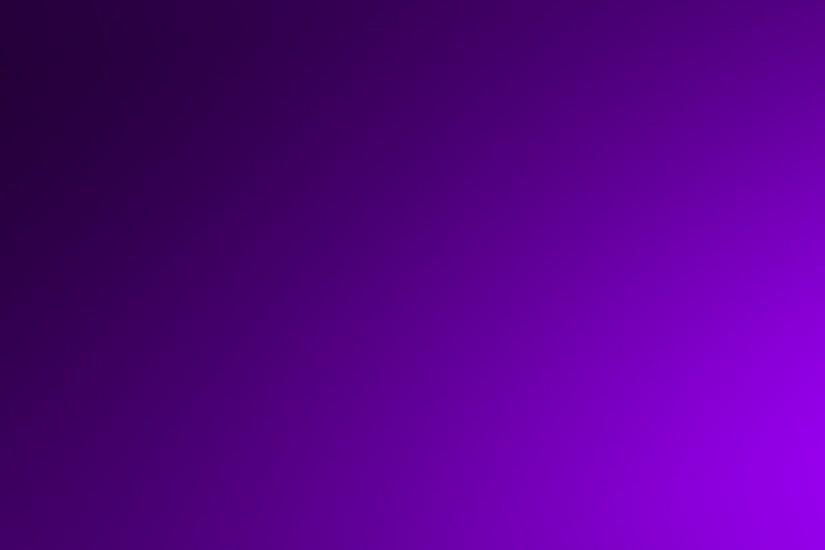 large dark purple background 2560x1600