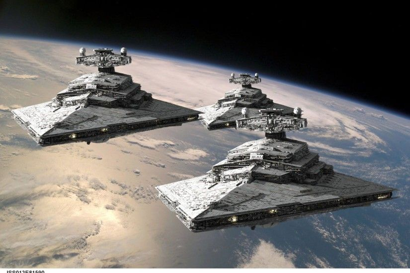 Related Pictures Wallpaper Star Wars Spaceship Imperial Star .