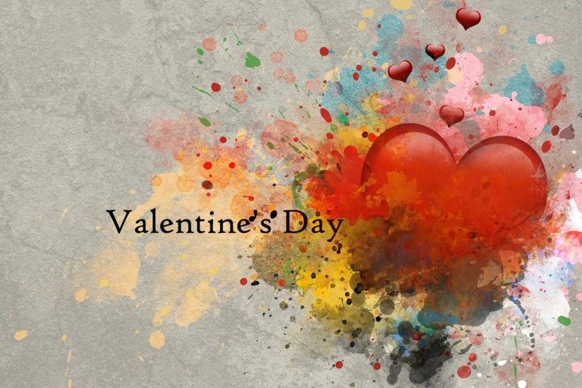 happy valentines day wallpaper hd 1920×1200 download hd background images  colourful amazing desktop wallpapers high definition 4k 1920×1200 Wallpaper  HD