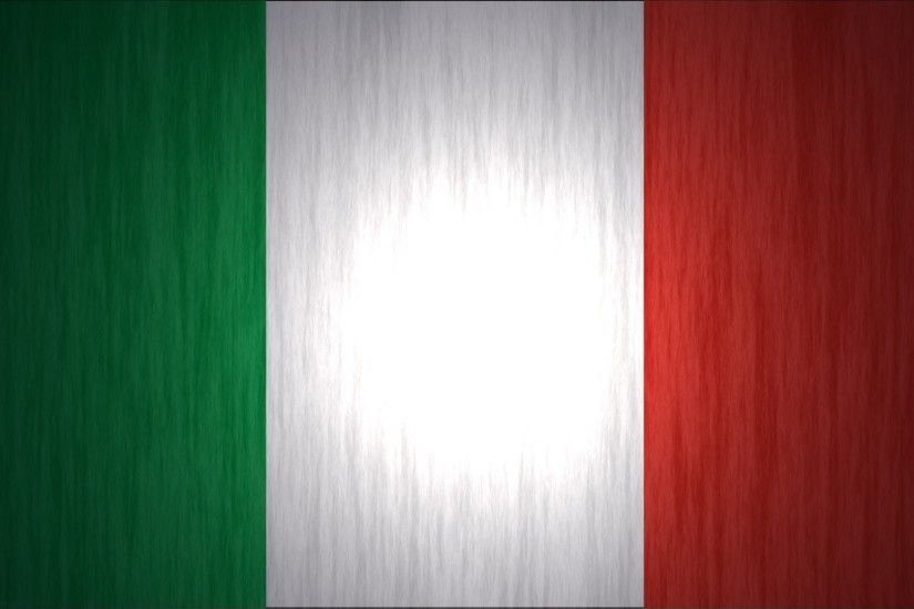 italy flag wallpaper background pc