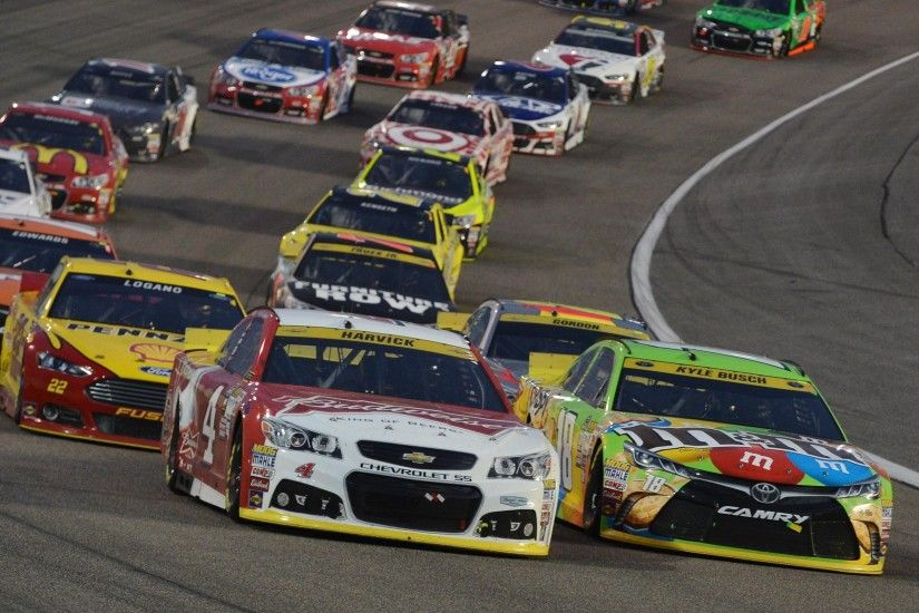 ... Nascar Wallpapers - Wallpaper Cave | All Wallpapers | Pinterest .