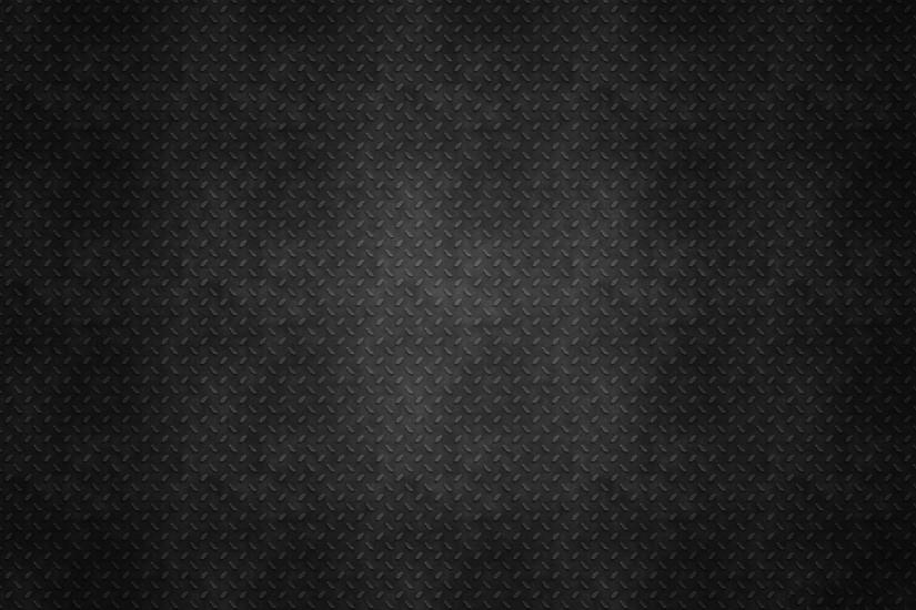 black texture background 2880x1800 for iphone 5s