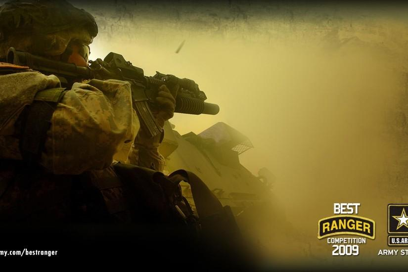 full size us army wallpaper 1920x1080 retina