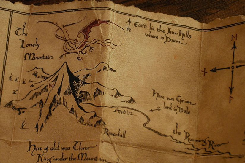 The Hobbit: An Unexpected Journey Wallpapers. Download Wallpaper Toggle  Dropdown