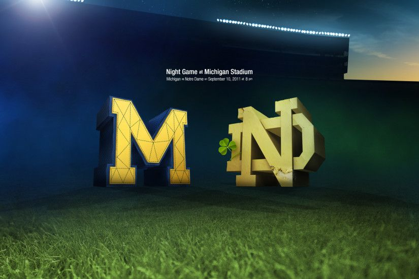 A Few Wallpapers - Page 21 - Irish Envy | Notre Dame Football Discussion