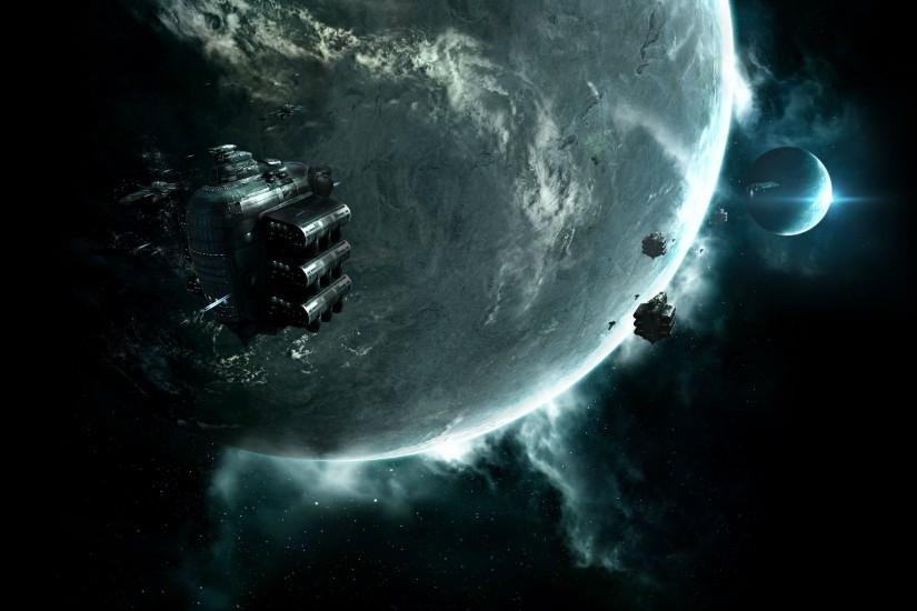 cool eve online wallpaper 2560x1853 cell phone