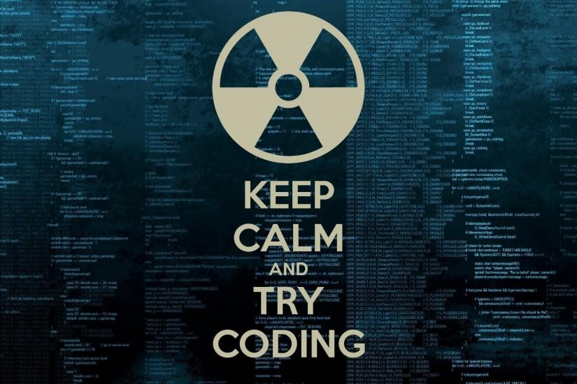 coding wallpaper 2000x1080 for android