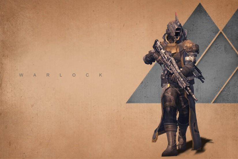 full size destiny wallpapers 1920x1080